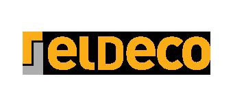 eldecofloor.com